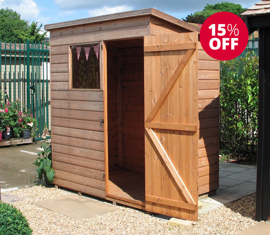 malvern-bewdley-pent-shed