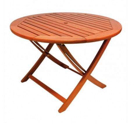 Cornis folding table