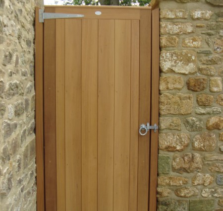 sturdy durable gate northampton and in garden gates attractive