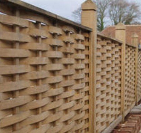 Oak-Fencing-Panels_medium