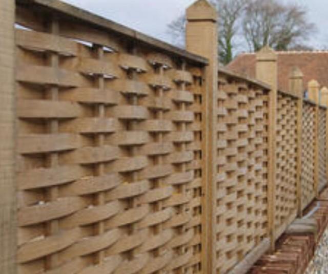 Oak-Fencing-Panels_medium