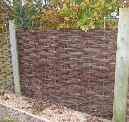 Willow Panels