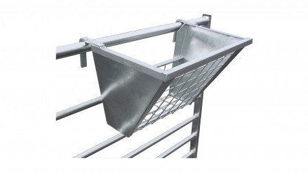 hook-over-hayrack-2-575x252[1]