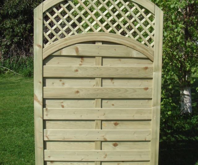 Pilsdon Gate