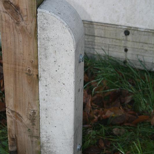 Repair Spur close