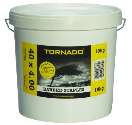 Barbed Staples 10kg-jpg-300dpi