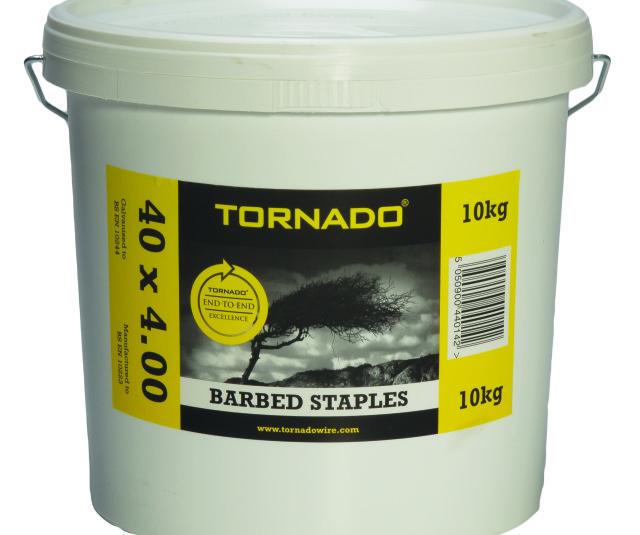Barbed Staples 10kg-jpg-300dpi
