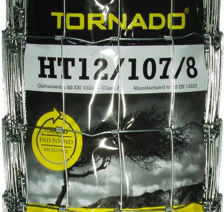 HT12_107_8 50m-jpg-300dpi