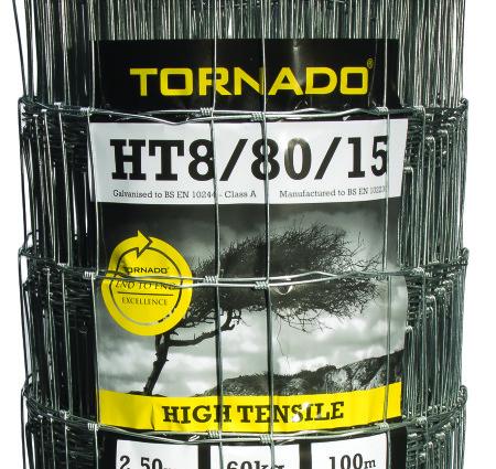 HT8_80_15 100m-jpg-300dpi