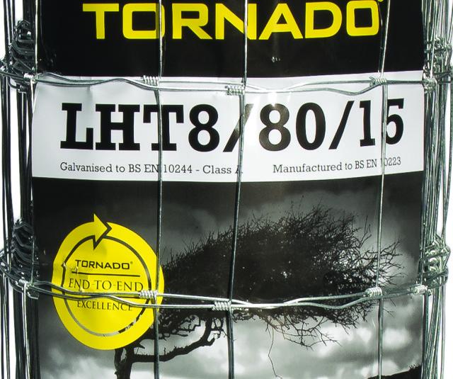 LHT8_80_15 100m-jpg-300dpi