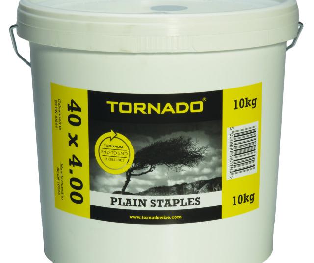 Plain Staples 10kg-jpg-300dpi