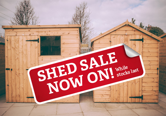 shed-sale