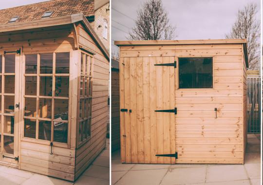 slider-shed