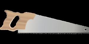 handsaw-159622__340