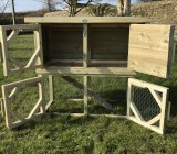 rabbit hutch 3
