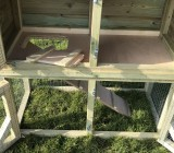 rabbit hutch 4