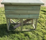 rabbit hutch 5