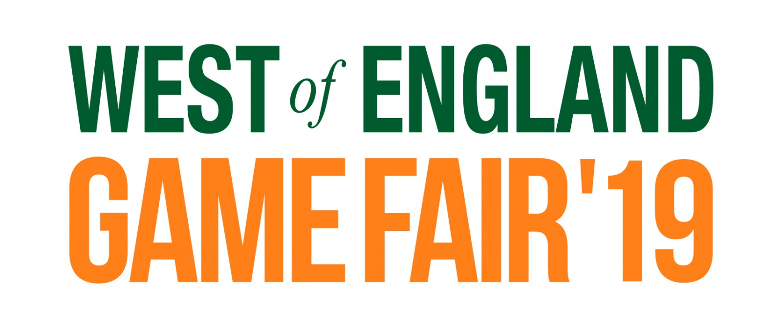 WOE Game Fair 2019_Logo__Social Media