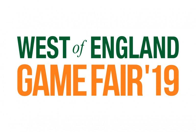WOE Game Fair 2019_Logo__Social Media
