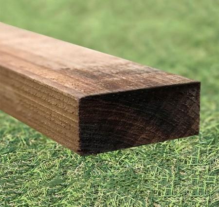 3.5x1.5 rail