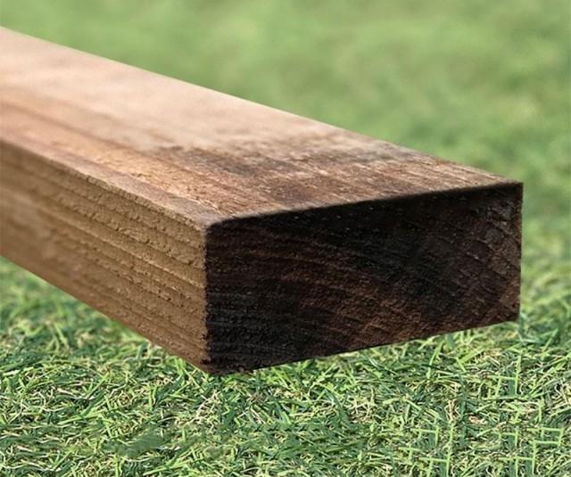 3.5×1.5 rail