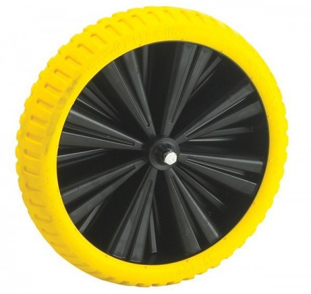 12mm-puncture-proof-tyre-and-wheel