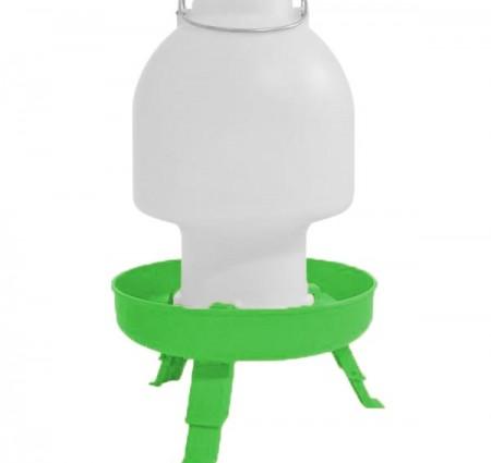 2.5L-Green-Drinker-600