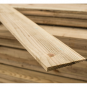 Fetheredge