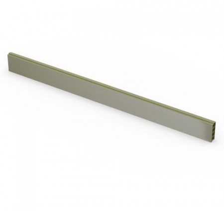 Gravel Board - Olive Grey