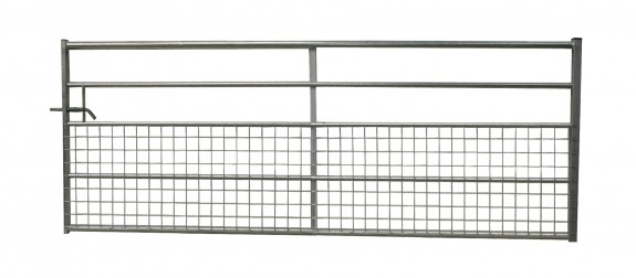 5-rail-box-end-half-meshed-field-gate-575×252
