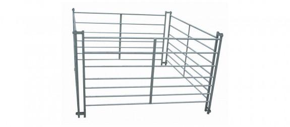 7-rail-interlocking-sheep-hurdles-NEW-SIZE-575×252[1]