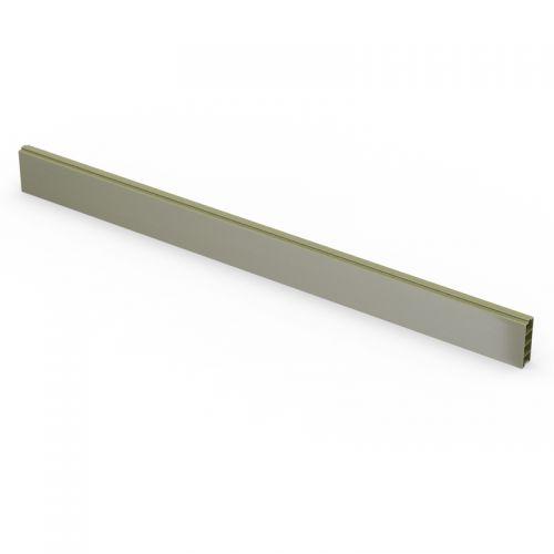 Gravel Board – Olive Grey